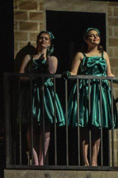 Premier costume hire for Little Shop of Horrors from Thespis Theatrical Costumiers. Fast, efficient and stunning costumes from Thespis.