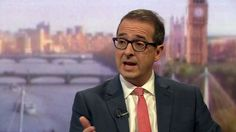 Labour leadership hopeful Owen Smith says he would consider applying to rejoin…