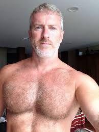 Xxx Babes prostate massage tmb