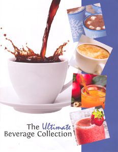 From coffee to tea, smoothies to hot chocolate, the Ultimate Beverage Collection is an innovative fundraiser everyone will love! Coffee Culture, How To Make Coffee, Hot Chocolate, Fundraising, Cocoa, Smoothies, Caramel, Beverages, Breakfast