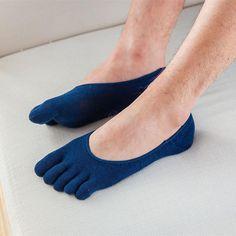 Baby NewGirls Crib Soft Shoes Floor Socken Strumpfhosen Anti-slip Socken