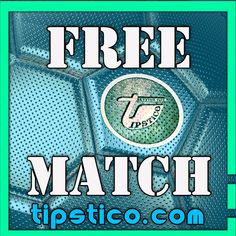 #FREE_MATCH #Soccer  #freebet #bettingtips #Colombia #Copa_Aguila #freetip #bet Free Match, Matched Betting, Soccer Predictions, Home Sport, Sports Betting, Ecommerce Hosting, Logos, Tips, Colombia