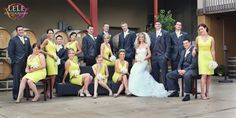 Bridal Party at chandler hill :) Photography Collage, Wedding Photography, Chandler Hill, Large Bridal Parties, Photo Heart, Wedding Pictures, Wedding Venues, Wedding Planning, Weddings