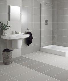 Image from http://www.toppstiles.co.uk/s_product_images/L44346_Regal_PolishedGrey_TexturedVanilla_MattGrey_MattWhite.jpg.