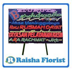 RAISHA FLORIST ACEH: Toko Bunga Langsa HP.082274298999