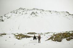 Iceland Wedding Photographer | Nordica Photography Nordica Photography