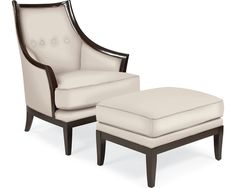 11 best fabulous thomasville chairs images living room chairs rh pinterest com