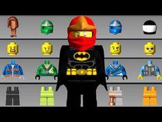 Najlepsze Obrazy Na Tablicy Clabrisic Lego Reviews 19 Classic