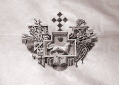 http://peopleofar.files.wordpress.com/2014/05/ani-coat-of-arms.jpg