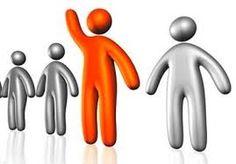 CONSTRUINDO COMUNIDADES RESILIENTES: Como o Voluntário da Defesa Civil pode Ajudar as C...