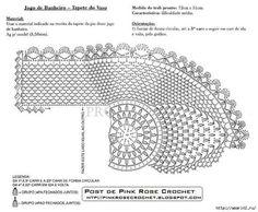 Grafico de juego de bano