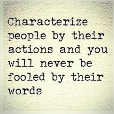 Character that's some good advice цитаты, истины, позитивные цитаты. Quotable Quotes, Wisdom Quotes, True Quotes, Motivational Quotes, Inspirational Quotes, Fakers Quotes, Real People Quotes, Selfish People Quotes, Quotes Quotes
