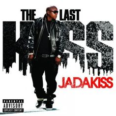Lyrics for What If by Jadakiss feat. Nas. Take a second, what if we could rewind the hood? Better yet, what if the L.O.X. woulda signed with Suge? What if Puffy n...