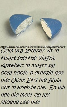 African Jokes, Wedding Jokes, Funny Pictures, Funny Pics, Funny Stuff, Afrikaanse Quotes, Goeie More, Funny Sexy, Happy Pills