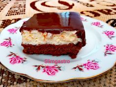 Sugar Free, Cheesecake, Food And Drink, Gluten, Pudding, Vegan, Healthy, Desserts, Recipes