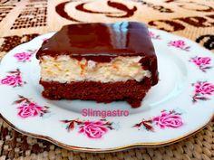 Naan, Cheesecake, Pudding, Cukor, Health, Recipes, Food, Mint, Yogurt