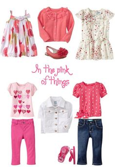 Shop the Old Navy Kidtacular Kids Baby Sale, where everything is off! Outfits Niños, Kids Outfits, Baby Outfits, Old Navy Kids, Little Fashionista, Baby Sale, Kid Styles, Toddler Outfits, Cute Kids
