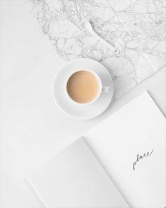 ideas minimal art photography black white inspiration for 2019 Minimal Photography, Flat Lay Photography, Coffee Photography, White Photography, White Aesthetic Photography, Morning Photography, Photography Blogs, Iphone Photography, Urban Photography