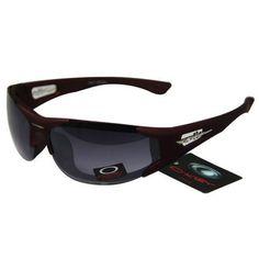 Wholesale fashion sunglasses new york 30