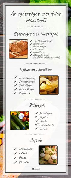 Healthy Drinks, Healthy Tips, Healthy Snacks, Healthy Recipes, Clean Eating Diet, Health Eating, Helathy Food, Nespresso Recipes, Diet And Nutrition