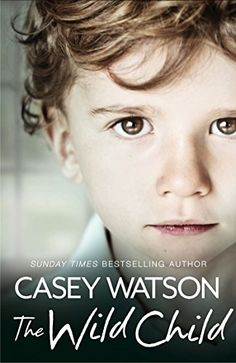 The Wild Child: Secrets always find a way of revealing themselves. Sometimes you just need to know where to look: A True Short Story by Casey Watson http://www.amazon.com/dp/B00XTNCI14/ref=cm_sw_r_pi_dp_x8pGvb03XA944