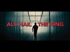 ▶ Marvel One-Shot: All Hail the King - Clip 1 - YouTube