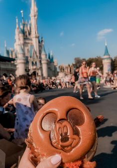 Disney Magic Kingdom rides for toddlers Disney Themed Food, Disney World Food, Disney World Restaurants, Walt Disney World, Magic Kingdom Rides, Disney Magic Kingdom, Disney Desserts, Disney Snacks, Disney Mug