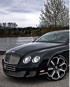 63 Best Grand Automotive Bentley Cars Picture Images On Pinterest
