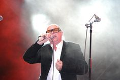 Stephan Trepte (electra)
