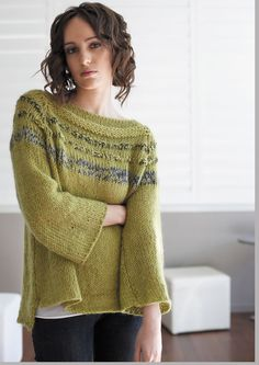 Jo Sharp - Download free knitting patterns online