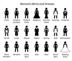 Girls Pants, Pants For Women, Body Gestures, Concept Clothing, Types Of Skirts, Female Girl, Stick Figures, Hot Pants, Dress Skirt