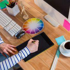 Graphic Design - Visual and Graphic Desig- ALISON free online classes