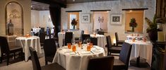 Welcome to Dax, a fine dining restaurant Dublin city centre offering modern Irish-French cuisine for business lunches and dinner Tuesday to Saturday. Restaurants In Dublin, Irish Restaurants, Dublin City, Best Chef, Fine Dining, Wolf, Table Settings, Bird, Table Decorations