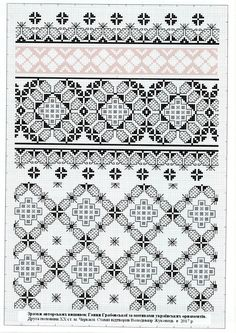 Blackwork Embroidery, Hand Embroidery Stitches, Cross Stitch Embroidery, Hand Embroidery Design Patterns, Cross Stitch Patterns, Palestinian Embroidery, Cross Stitch Borders, Tapestry Crochet, Pattern Books