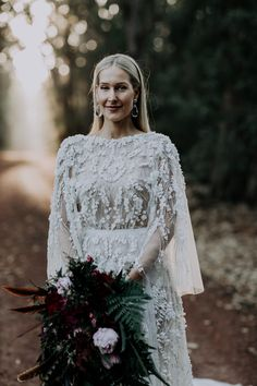 JOSEPHINE Wedding Dress Separates, Wedding Bouquets, Wedding Dresses, Grace Loves Lace, Brides And Bridesmaids, Bridal Boutique, Wedding Inspiration, Wedding Ideas, Wedding Styles