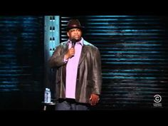 Comedy Central is paying its respects to the late Patrice O'Neal tomorrow  night -- re-airing his foulmouthed stand-up special