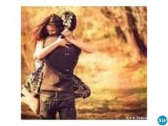 Love spells in UK  27832484616