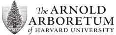 The Arnold Arboretum of Harvard University...this is a great location to photograph in and they host wonderful shows as well.