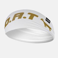 G.O.A.T Wide headband
