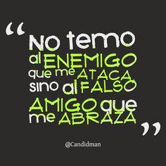 Frase ☼Teresa Restegui http://www.pinterest.com/teretegui/☼