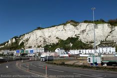 Panorama of the White Cliffs below Dover Castle, Kent, UK Dunkirk Evacuation, Norman Castle, Dover Castle, White Cliffs Of Dover, Listed Building, English Heritage, Rms Titanic, First World, Mount Rushmore
