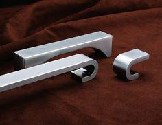 Kolekcja Narvi #gamet #doorknob #doorhandle #knobs #handles #design #modern #коллекция #дизайн #ручка #кнопка #мебель #современный #украшение