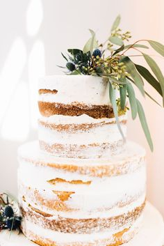 281 Best Wedding Cake And Desserts Images In 2020 Wedding Cakes