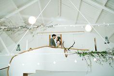 crear wedding photographers quirky alternative video scotland europe spain (107)
