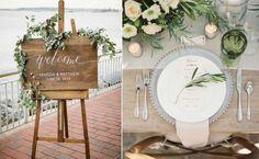 Znalezione obrazy dla zapytania boho wesele w sali eleganckiej