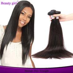 Straight indian hair sri lanka human hair remy 100% natural indian human hair price list