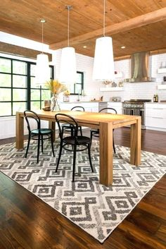 New Kitchen Area Rug Photos Best Of For 5x7 Woven