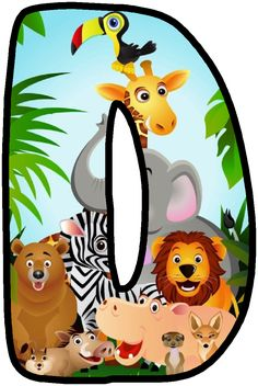 Result image for party safari
