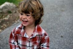 Toddler+Boy+Long+Hair+Cuts | Toddler boy hairstyles | Hair Inspiration... My Vinny will never have short hair!