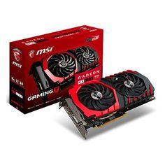 MSI-V341-001R-Placa-grafica-AMD-Radeon-RX-470-HDMI-DispayPort-14-DirectX-12